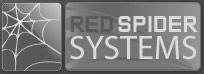 Red Spider systems