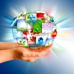 web development services in Dubai