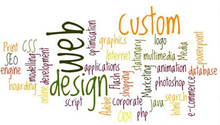 web-design-dubai