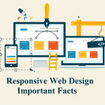 Responsive web design importance