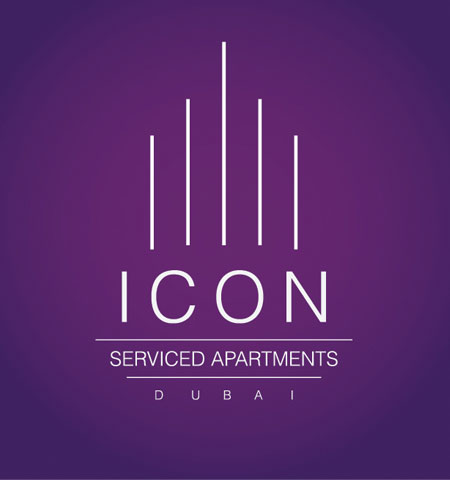 IconServicedApartments
