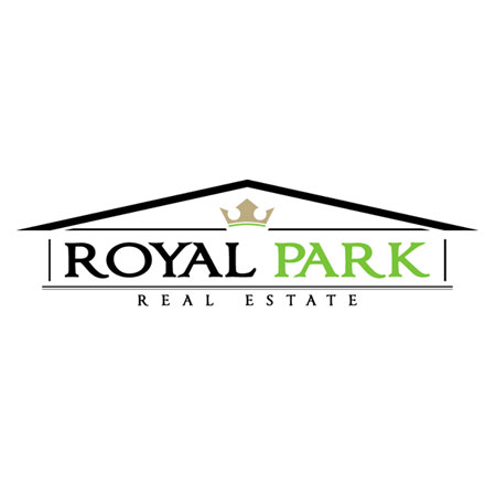 Royal Park Home