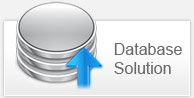 Database Solution
