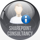 Sharepoint Consultancy